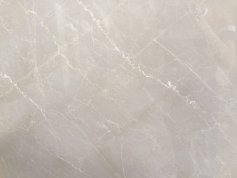 Natural Light Grey Marble Big Slab