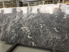 New Stone Ocien Heart Marble Slab