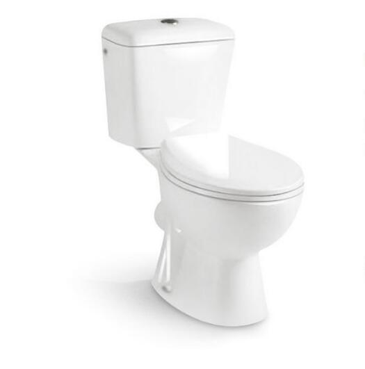 Two Pieces Toliet T8037