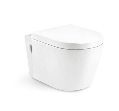 Wall Hung Toilet T8212