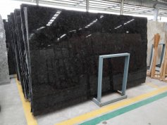 Marro Cohiba Granite Slab